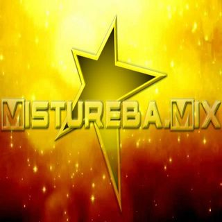 Mistureba.Mix - Away from here (Instrumental-Remix).mp3