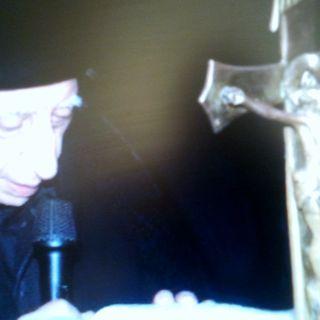 Il peccato legalizzato - Padre Matteo La Grua