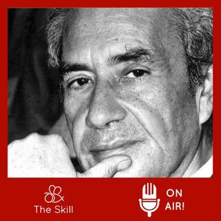 Skill On Air - Aldo Moro
