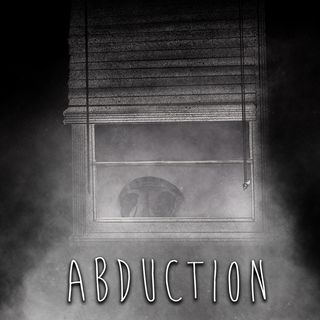 Chapter 29: Abduction