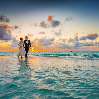 68-Ho Perso tutte le foto! Come NON fotografare un matrimonio.