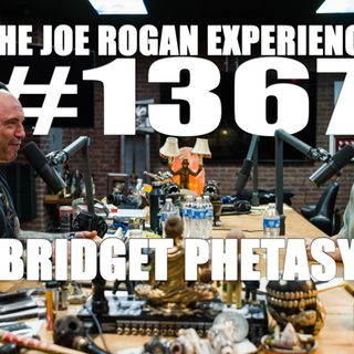 #1367 - Bridget Phetasy