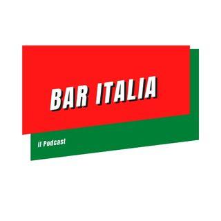 Bar Italia - puntata 0