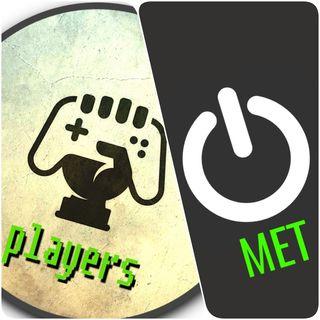 Maxtecuenta tecnología y vídeo juegos