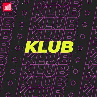 KLUB #40 - 15. juni 2020