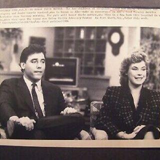 Episode 8 Annie Laurie | JacksonMS| Part 1