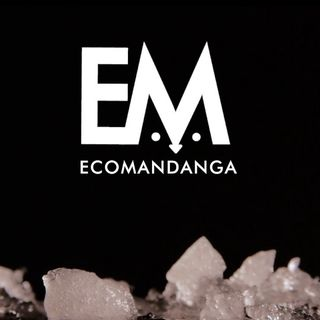 Oikos #20 - Ecomandanga o la ciencia punk