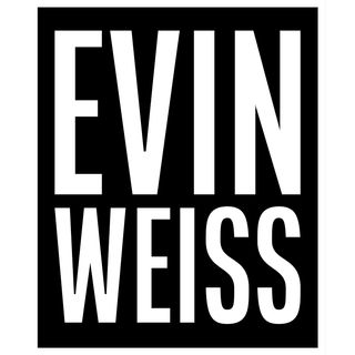 Evin Weiss