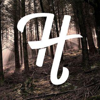 Handicast #3 | The Animal Episode