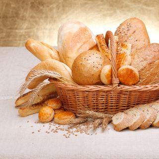 Il glutine, cosa è, come si forma, dove si trova