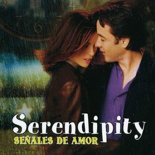 """Sesión de cine del Retiro """"El Corazón del Amor"""" con David Hoffmeister / Movie Session: """"Serendipity"""""""