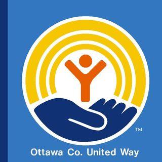 POD16 United Way of Ottawa County