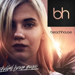 Beachhouse - AfterDark 2019 (Vol3)