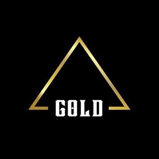 WERDUM / ROTINA - PODCAST GOLD