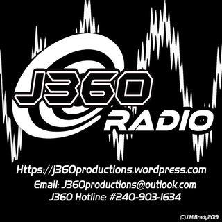 J360 Radio