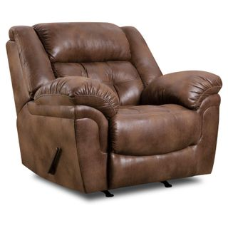 Buy Recliner Chairs at Best Prices by Cuddly Home Advisors