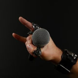 T-2. Episodio 9: Solistas del Rock en Nuestro Idioma