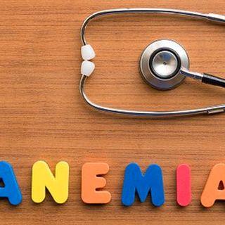 SALUD 21: ¡Atentos a los consejos para prevenir y combatir la anemia!