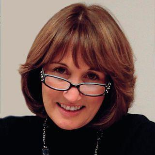 Carolyn Schulz: Creative Connections