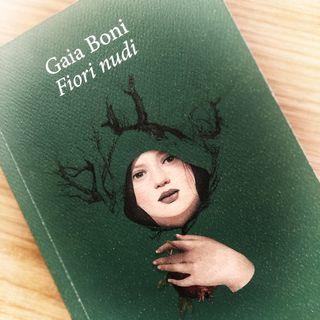 Parliamo di poesia, un libro e un appello
