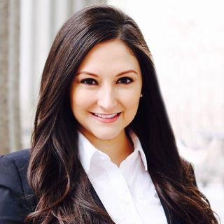 CRYSTAL VILLASENOR - Family Law Attorney