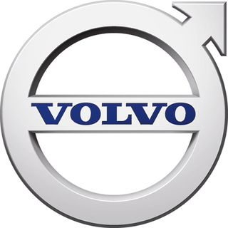 Volvo Trucks in Diretta - Real Time Monitoring
