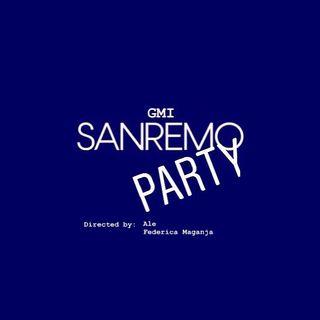 Sanremo Party | 6 febbraio 2020