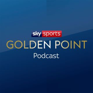 Ep20: Hopes and concerns for Super League's restart