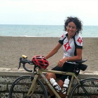 Paola Gianotti, l'intervista su LifeGate per l'8 marzo