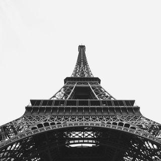 Ingeniería y renovables en la Torre Eiffel | Con G de GEO #25