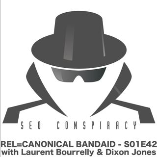 The Rel Canonical Problem for Google Search Engine Optimization. Beware of this SEO Band Aid !!!