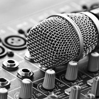 LG RADIO KPOPMIXJMN