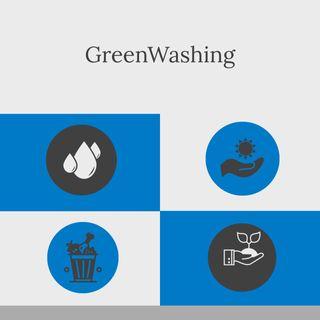 Claim ambientali, degli elementi di marketing e del greenwashing