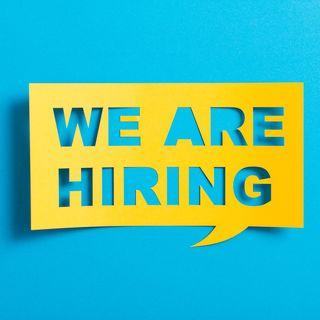 DIGITAL HR | EPISODIO 13 - Cos'è l'Inbound Recruiting e perché funziona?