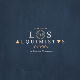 15. Astrología, cómo te ayuda en el amor y en tu vida, con Mar Godoy y Sandra Corcuera