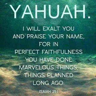 Grace Watcher Worship - Singing Praise and Worship to Yahuah