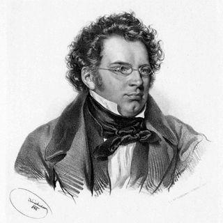 I Notturni di Ameria Radio del 30 giugno 2021 - F. Schubert Sinfonia n. 5 in Sib mggiore