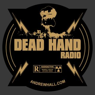 The One with Dead Hand Radio