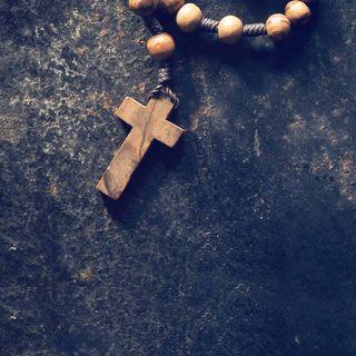 Sacraments XII