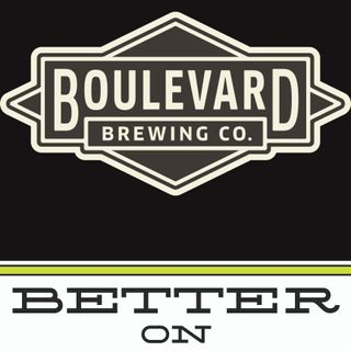 Better on Draft News (02/05/21) – Boulevard & Beer Boxes