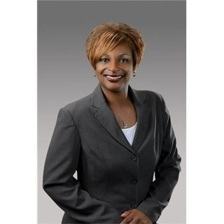 Dr. Andrea  Johnson, owner of ANJ Consulting Services joins us