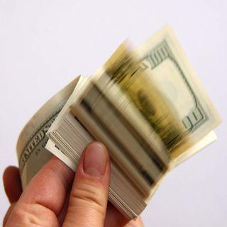 Ninguna compañía debe quedar exenta del pago de impuestos