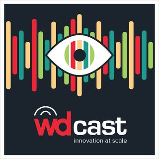 Episode 01: WD Partners, Dan Stanek; Healthcare: Who Survives