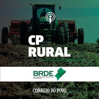 #3 As tecnologias e inovações que transformam o agronegócio
