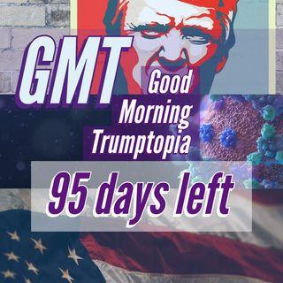 95 days left