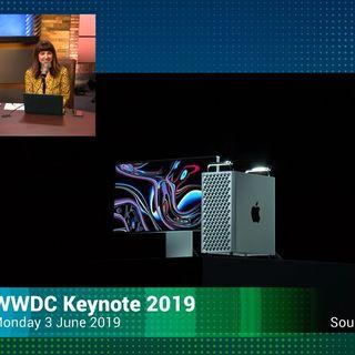 TWiT Specials 342: WWDC 2019