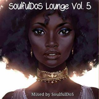 Masala  ( Soulful & Afro House )