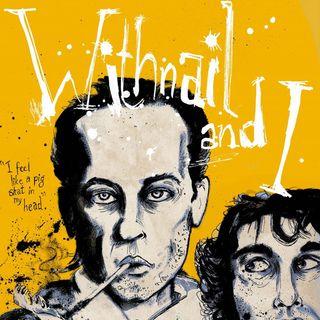 Episode 499: Withnail & I (1987)