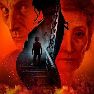 Anything for Jackson - recensione film horror (ITA) - philfree.blogspot.com