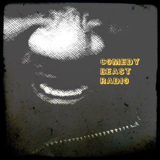 Comedy Beast Radio E5